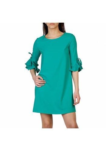 Imperial Damen Kleid von Imperial - grün