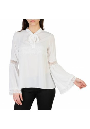 Imperial Dames Blouse Imperial - wit