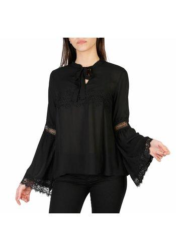 Imperial Ladies Blouse par Imperial - noir