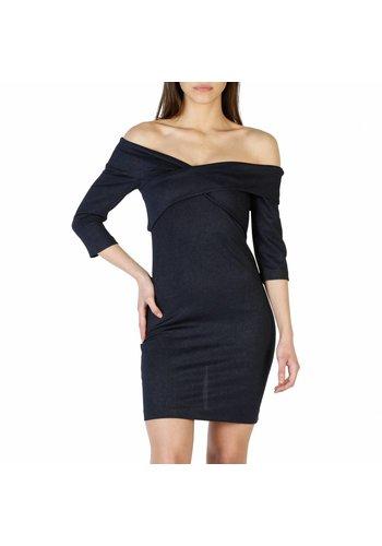 Lokita Damen Kleid von Lokita - blau