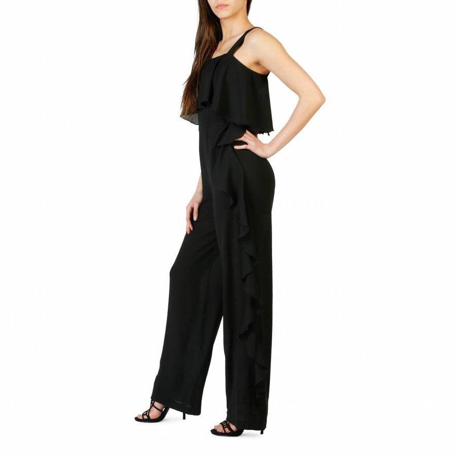 Damen Jumpsuit von Pinko - schwarz