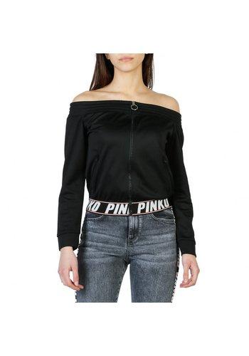 Pinko Pinko  Designer Top