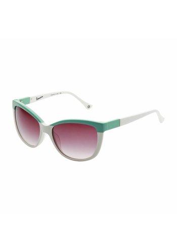 Vespa Sonnenbrillen von Vespa - Mentol