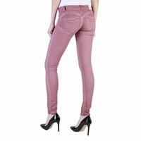 Damen Jeans von Carrera Jeans - pink