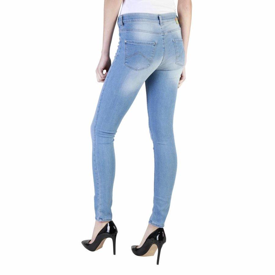 Damen Jeans von Carrera Jeans ALOE - blau