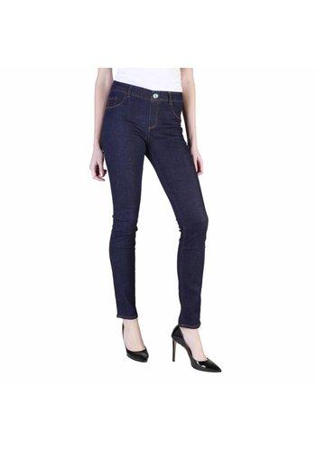 Carrera Jeans Damen Jeans von Carrera Jeans ALOE - blau
