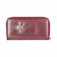 Geldbörse von Laura Biagiotti - rot