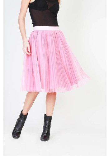 Pinko Damen Pinko Rock - pink