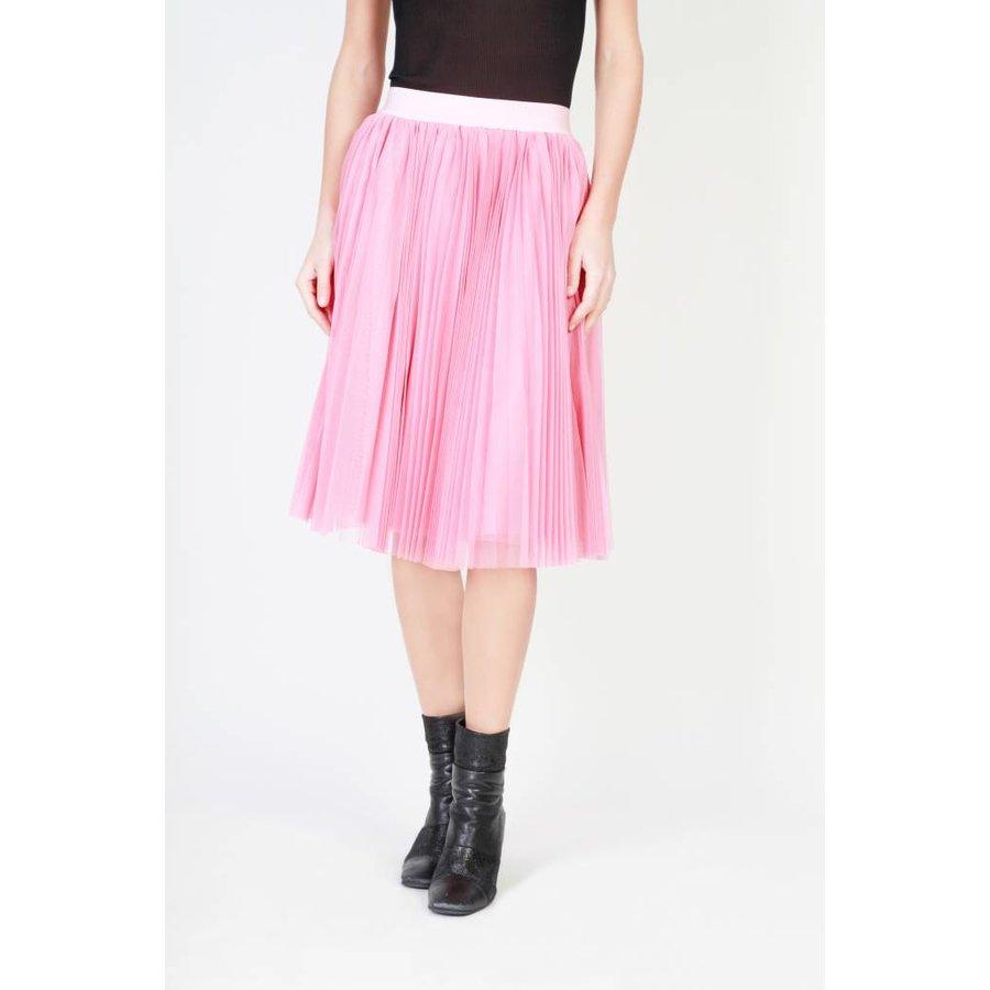 Damen Pinko Rock - pink