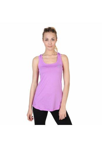 Elle Sport Top femme par Elle Sport - violet