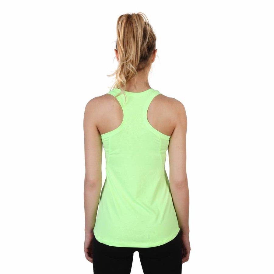 Ladies Top von Elle Sport - grün