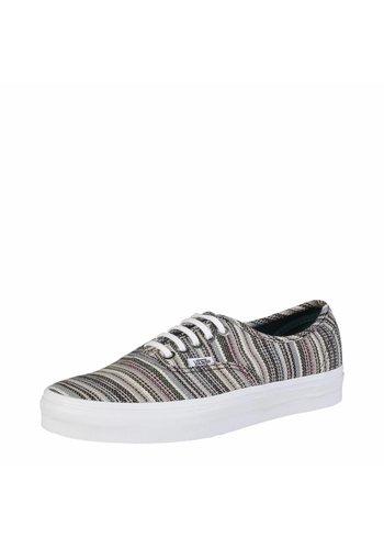 Vans Sneakers de Vans AUTHENTIC - multi