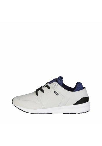 Levis Heren Sneaker Levis