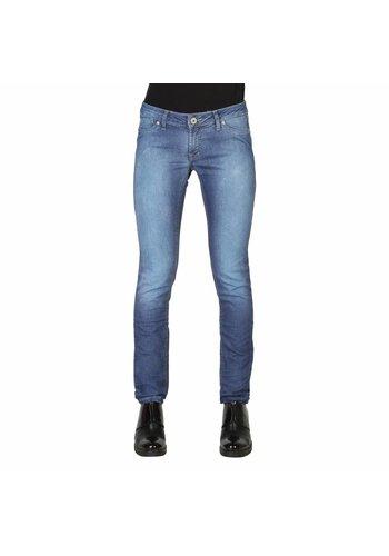 Carrera Jeans Carrera Dames Jeans