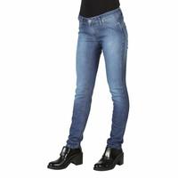 Carrera Jeans 000788_0980A