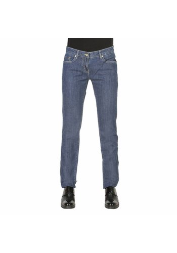 Carrera Jeans Carrera Jeans 000760_960AA