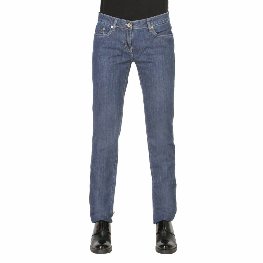 Carrera Jeans 000760_960AA