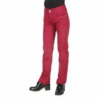 Carrera Jeans 000752_1556A