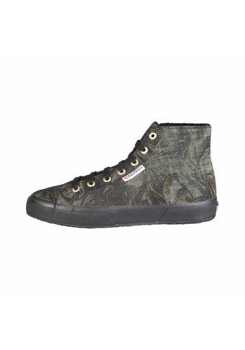 Superga Superga Sneakers