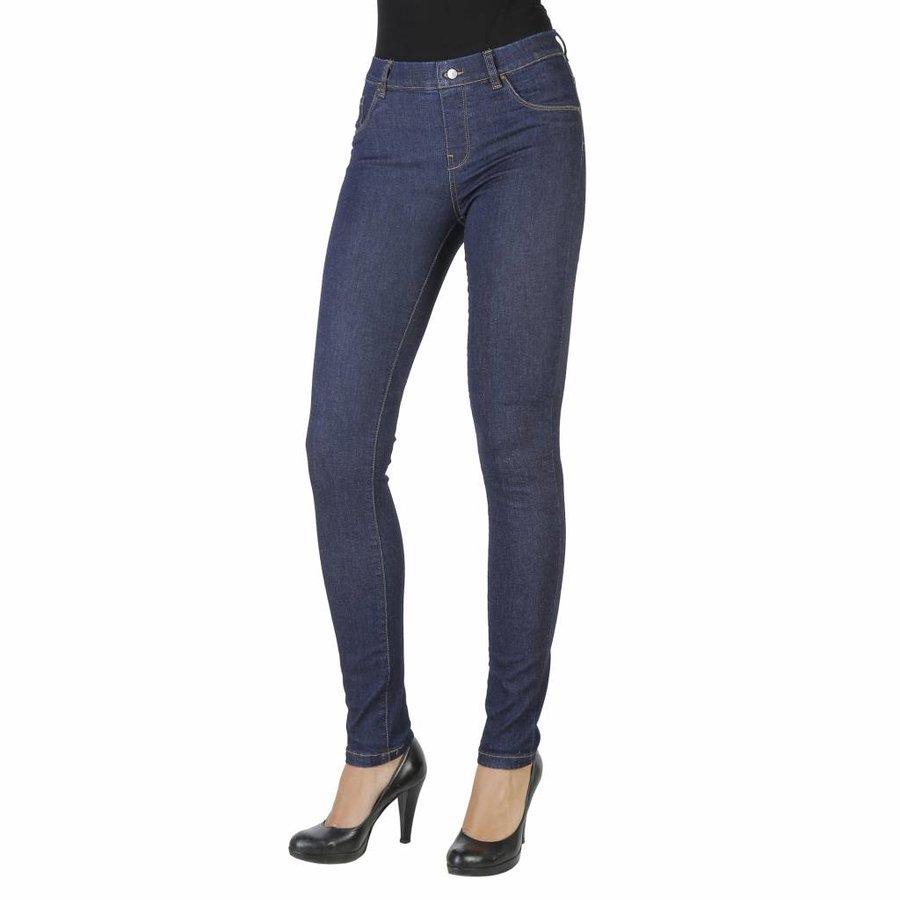 Carrera Jeans 00767L_822SS
