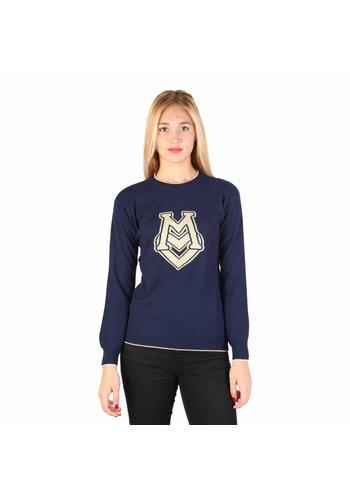 moschino Moschino Dames  Sweater