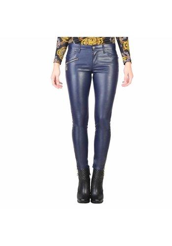 Versace Jeans Versace Jeans Designer Broek