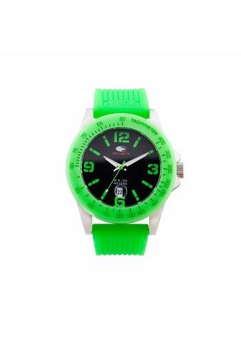 No Limits No Limits Orologio Unisex Horloge