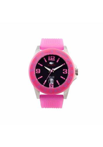 No Limits No Limits Unisex Horloge Orologio Multi Kleuren