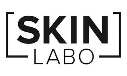 SkinLabo