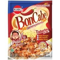 Bon Cabe Ori Level 10