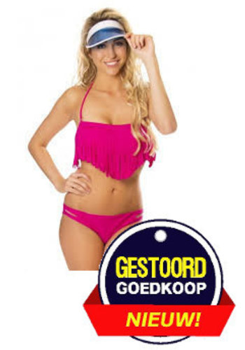 Neckermann Bikini   - Copy