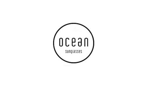 Ocean Sunglasses