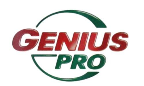 Genius Pro