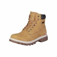 Carrera Jeans NEVADA_CAW721051