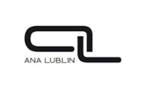 Ana Lublin