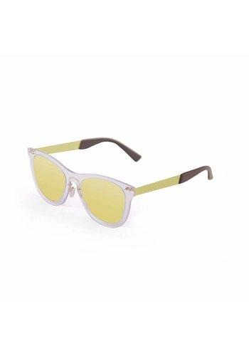 Ocean Sunglasses Sonnenbrille von Ocean Sunglasses FLORENCIA - gelb