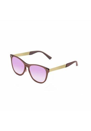 Ocean Sunglasses Sonnenbrillen von Ocean Sonnenbrille FLORENCIA - pink