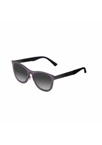 Ocean Sunglasses Sonnenbrille von Ocean Sonnenbrille FLORENCIA - schwarz