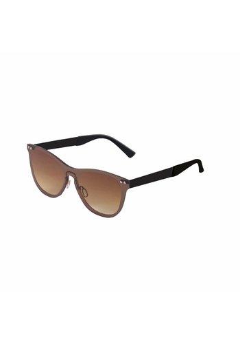 Ocean Sunglasses Sonnenbrillen von Ocean Sonnenbrille FLORENCIA - braun