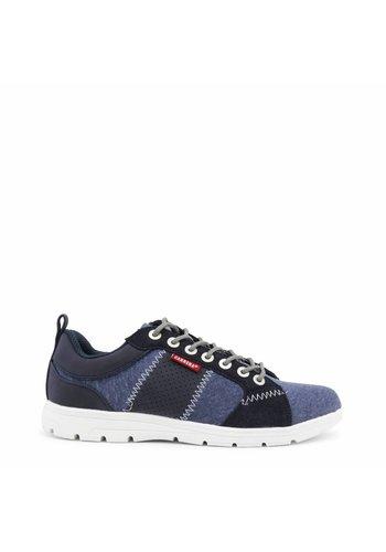 Carrera Jeans Herren Sneaker von Carrera Jeans- blau
