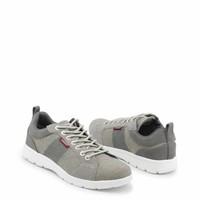Herren Sneaker von Carrera Jeans - grau