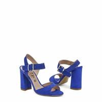 Ladies Open High Heel von Paris Hilton - blau