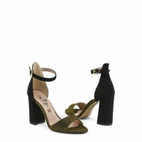 Ladies Open High Heel von Paris Hilton - schwarz