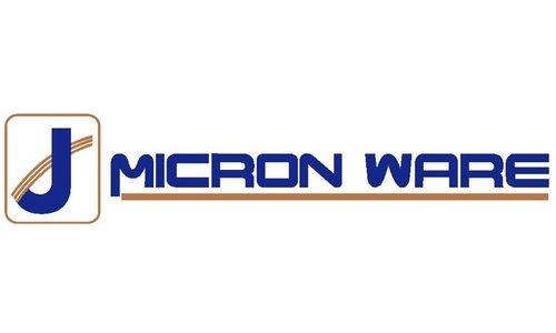 Micron Ware