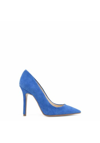 Made in Italia Damen Pump von Made in Italia EMOZIONI - blau