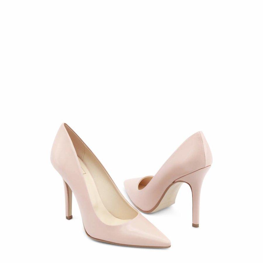 Damen Pump von Made in Italia EMOZIONI_NAPPA - pink