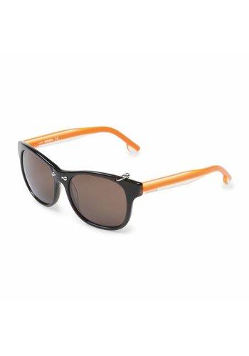Diesel Unisex Sonnenbrille von Diesel - dk.brown