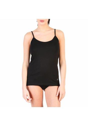Pierre Cardin underwear Unterhemd für Damen von Pierre Cardin CARMEN - schwarz