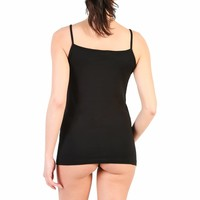 Unterhemd für Damen von Pierre Cardin CARMEN - schwarz