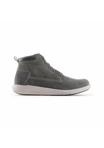 Lumberjack Herren Sneaker von Lumberjack WINTERHOUSTON - grau
